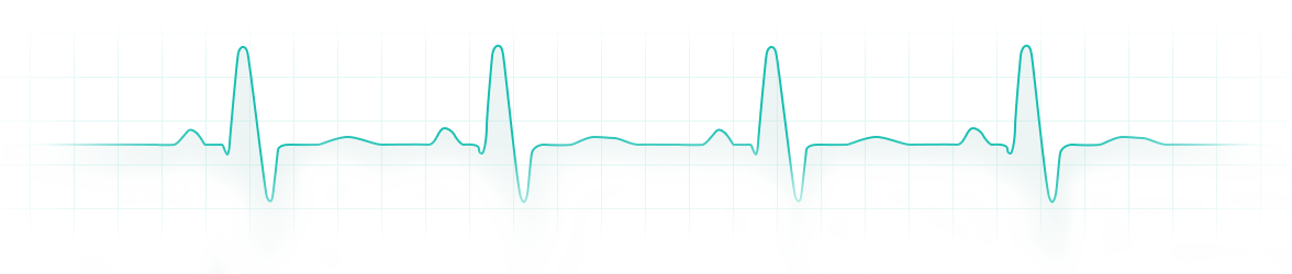doctor_heart_rate